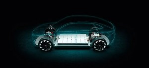 ŠKODA rozpocznie produkcję aut elektrycznych w 2020 roku