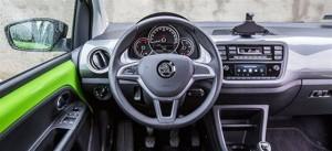 ŠKODA AUTO wciąż zwiększa globalną sprzedaż