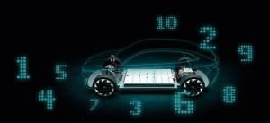 Jak działa silnik elektryczny? Pytania i odpowiedzi – część 2