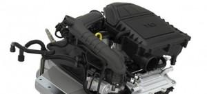 Silnik 1.0 TSI: dynamika i wydajność przy ograniczonej masie