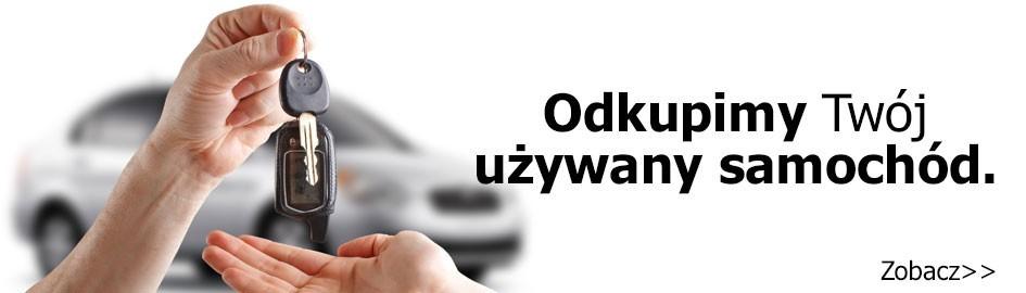 Slider - Serwis Skoda Radom